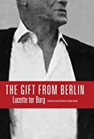 Gift from Berlin