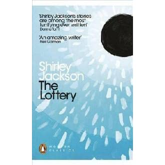 Desensitization of murder in the lottery essay