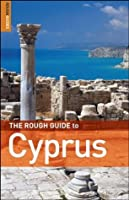 The Rough Guide to Cyprus (Rough Guide Travel Guides)