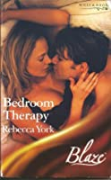 Bedroom Therapy