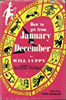 How to get from January to December;