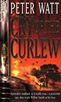 Cry of the Curlew (Frontier #1)