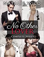 No Other Lover Complete Series
