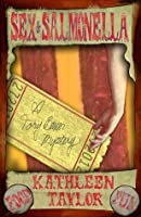 Sex and Salmonella (A Tory Bauer Mystery)