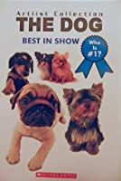 The Dog: Best in Show