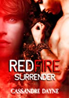 Red Fire: Surrender