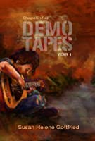 ShapeShifter: The Demo Tapes: Year 1
