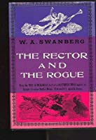 The Rector And The Rogue