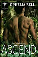 Ascend (Sleeping Dragons Book 6)