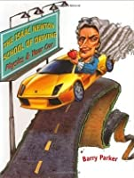 The Isaac Newton School of Driving: Physics and Your Car