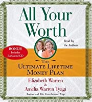 Worksheets All Your Worth Worksheets all your worth worksheets joomlti the ultimate lifetime money plan by elizabeth