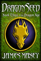 Dragonseed