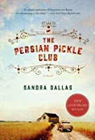 The Persian Pickle Club 20th Anniversary