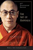 The Art of Happiness: A Handbook for Living