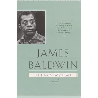 critical essays by james baldwin A novelist and essayist of considerable renown, james baldwin bore articulate witness to the unhappy consequences of american racial strife baldwin's writing.