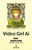 Video Girl Ai, Vol. 7