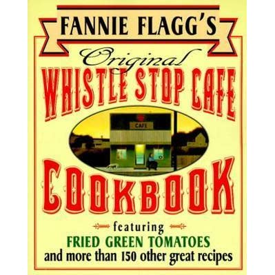 an analysis of the novel fried green tomatoes by fannie flagg Efrain duran t th 9 30-10 50 evelyn couch and virginia threadgoode in the novel fried green tomatoes by fannie flagg, there are many characters that have.