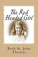 The Red Headed Girl