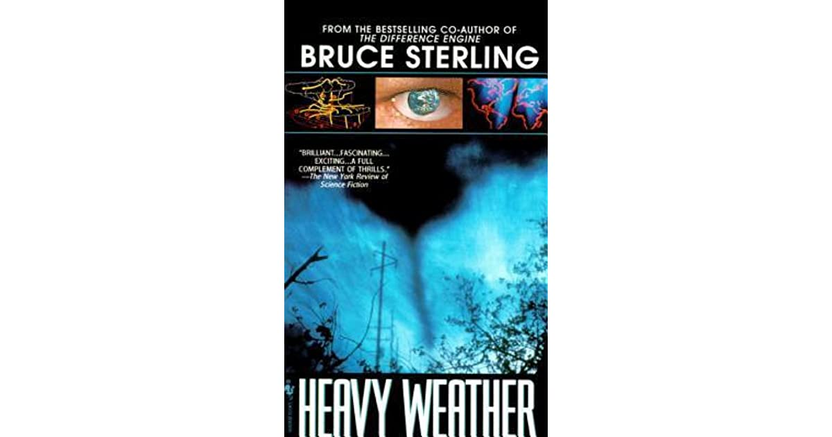 An essay on the new aesthetic bruce sterling