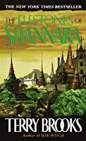 The Elfstones of Shannara (The Original Shannara Trilogy #2)