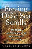 Freeing the Dead Sea Scrolls: And Other Adventures of an Archaeology Outsider