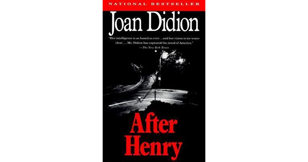 "on going home by joan didion essay study all essey home home is a place where most experience ultimate comfort security and emotional ties as reading joan didion s ""on going home"" you can feel the"