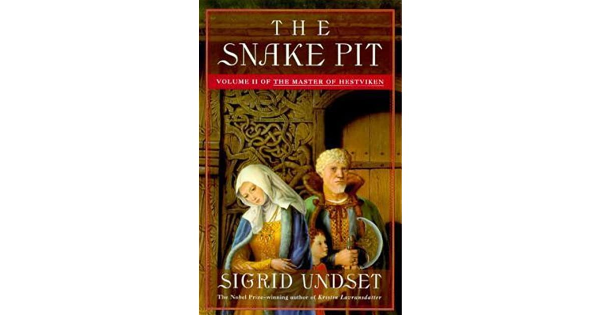snake pit review metapsychology Book review: american snake pit book author: daniel j tomasulo reviewed  by: john m grohol, psyd ~ 4 min read as a society, we often.