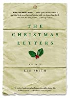 The Christmas Letters