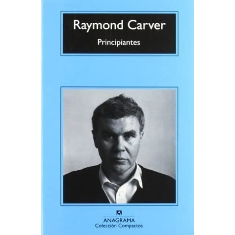 """review of raymond carver s cathedral Raymond carver : """"cathedral"""" (1983) raymond carver's most  in """"cathedral,""""  the taciturn narrator is pressed into hosting an old friend of his."""