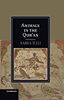 Animals in the Qur'an