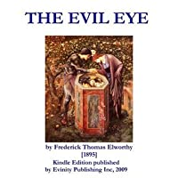 evil eye book review
