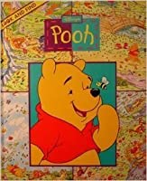 Pooh: Look and Find
