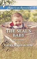 The SEAL's Baby (Operation: Family)