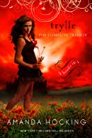 Trylle: The Complete Trilogy (Trylle, #1-3)