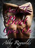 And The Beat Goes On (Serenade Series #4)