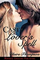 Cast a Lover's Spell