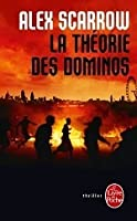 La Théorie des dominos (Last Light, #1)