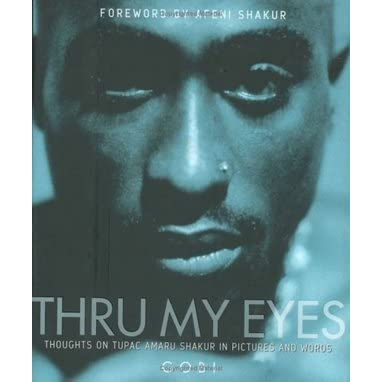 tupac amaru shakur essay Get even a better essay we will write a custom essay sample on tupac amaru shakur topics specifically for you order now.