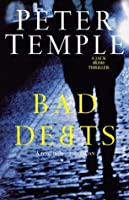 Bad Debts (Jack Irish, #1)