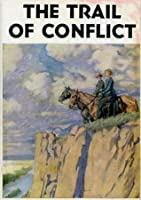 Trail of Conflict