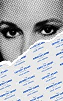 the empathy exams  essays by leslie jamison — reviews  discussion    the empathy exams  essays