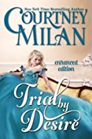 Trial by Desire (Carhart, #2)