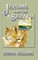 Jerome and the Seraph