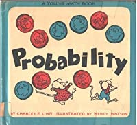 Probability (Young Math)