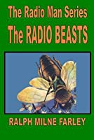 The Radio Beasts