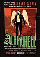 Book 3: ALOHA FROM HELL