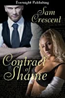Contract of Shame (Unlikely Love, #2)