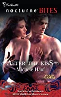 After The Kiss (Wicked Games #2.1)