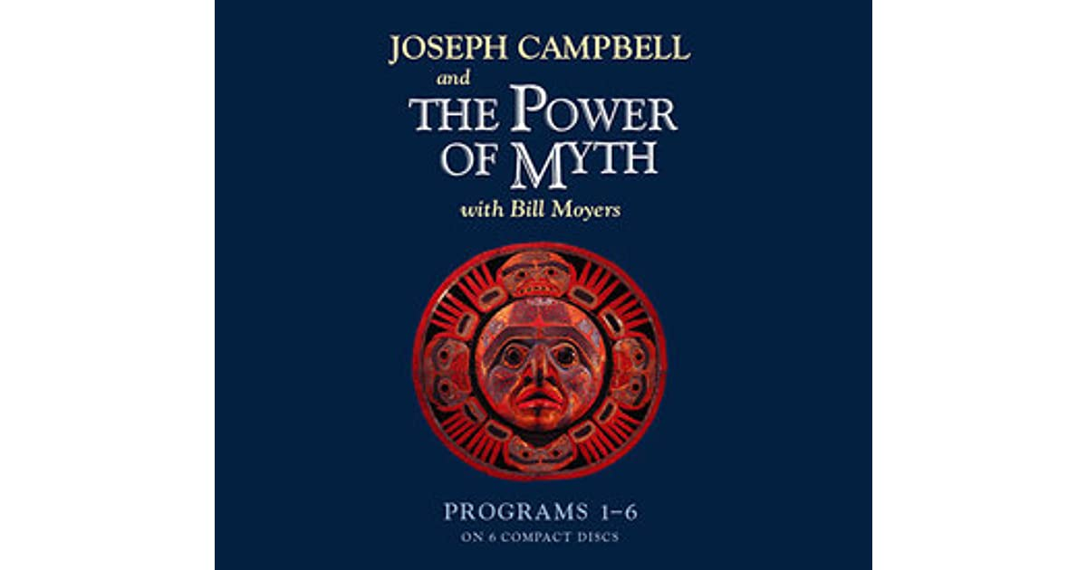 essay power of myth Essays about america's national myths in the past, present, and future — by ira   whole myth to communicate its full meaning and power, because every myth is .