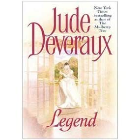 True Love ebook by Jude Deveraux - Rakuten Kobo
